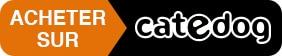 acheter-sur-catedogshop-chat