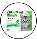 frontline-combo-chat-puce-tique