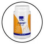 agepi-omega-3-6-chat-chien