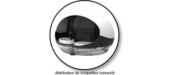 distributeur-croquettes-eau-connecte-chat