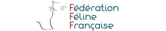 Federation-Feline-Francaise-FFF