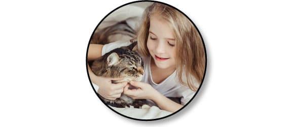 adopter-adoption-chat-chaton-enfant