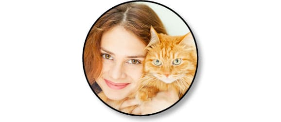 adopter-adoption-chat-chaton-maitre