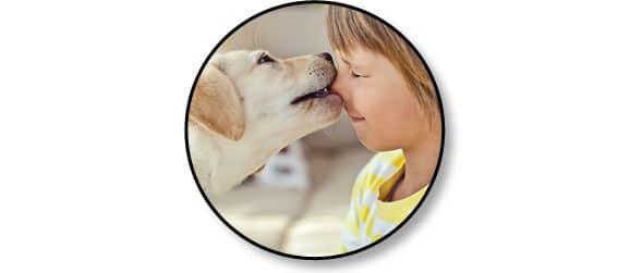 adoption-adopter-acheter-chiot-chien-enfant