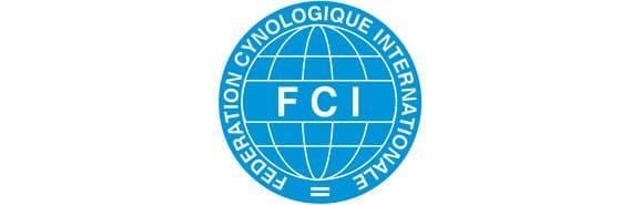 federation-cynologique-internationale-fci
