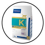virbac-k-insuffisance-renale-chat
