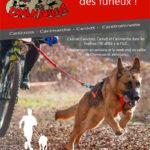 caninfurious-sport-canin-canicross-canimarche