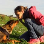educateur-canin-canis-felis-&-co