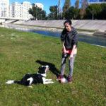 educateur-canin-canis-felis-&-co-4