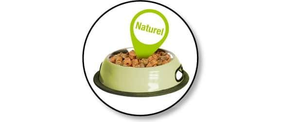 nourrir-alimentation-chien-mange-naturel