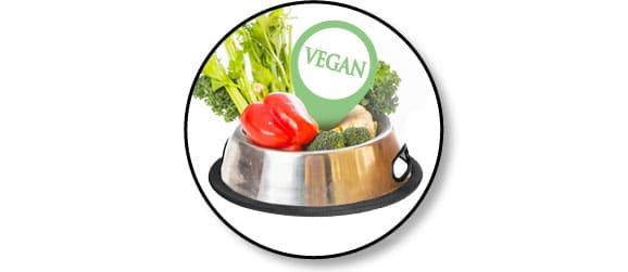nourrir-alimentation-chien-mange-vegan-vegetarien