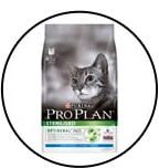 purina-pro-plan-cat-sterilised