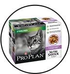 purina-proplan-nutrisavour-sterilised-chat