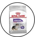 royal-canin-chien-sterilised-medium