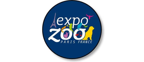 expozoo-expo-zoo