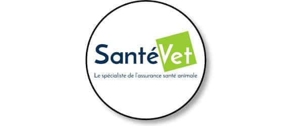 santevet-assurance-assurer-chien-chat-catedog