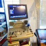 clinique-veterinaire-alpha-cannes-echographie