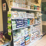 clinique-veterinaire-mairie-le-chesnay-alimentation