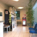 clinique-veterinaire-mairie-le-chesnay-salle-attente
