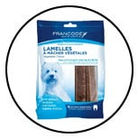 lamelle-macher-nettoyer-dents-chien-francodex