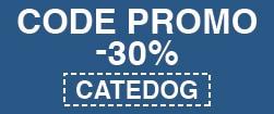 Avis et code promo Elmut Catedog